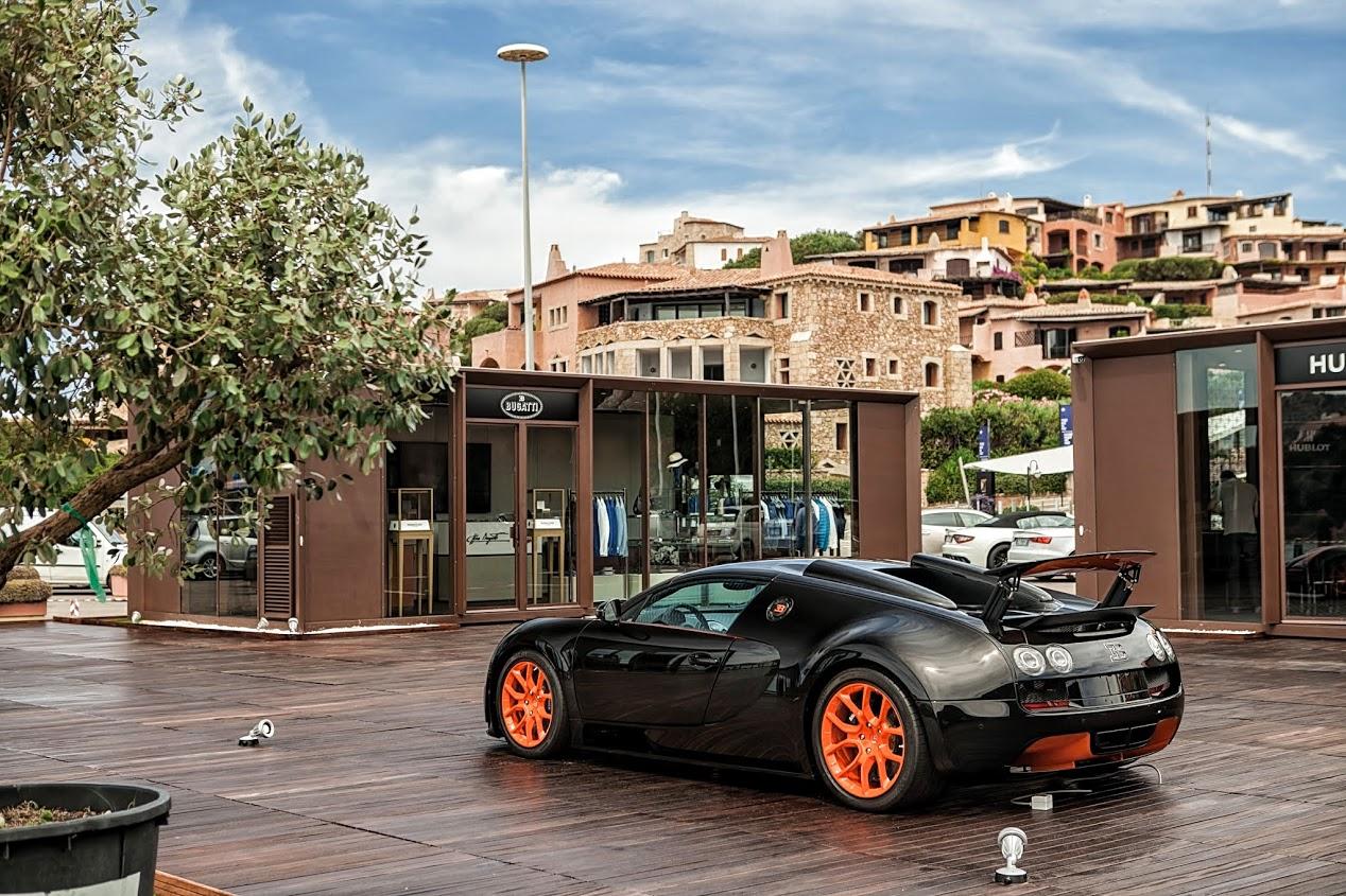 002_bugatti_boutique_portocervo